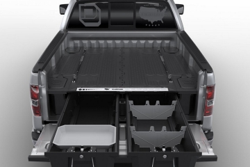 decked-pickup-storage-drawers-1