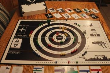 inceptor-board-game-1