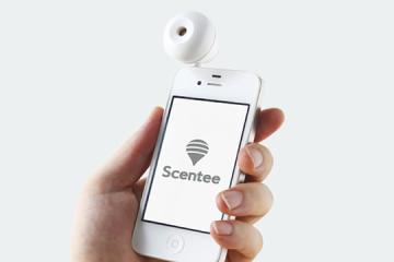 scentee-1