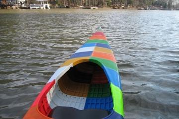 3d-printed-kayak-3