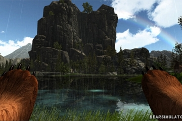 bear-simulator-game-1
