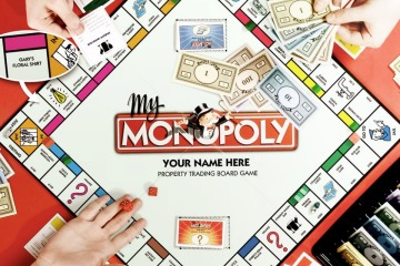 my-monopoly-1