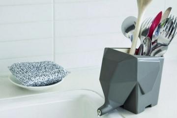 peleg-jumbo-cutlery-drainer-2