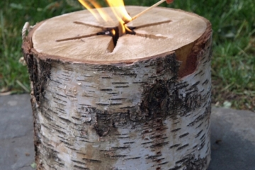 light-n-go-bonfire-log-1-570