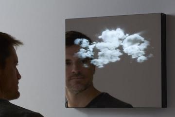 lucid-mirror-1