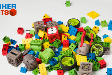 tinkerbots-modular-toy-robots-1