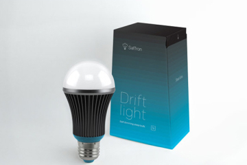 drift-light-bulb-1