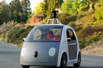 google-x-self-driving-car-prototype-1