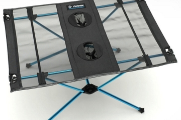 helinox-ultralight-table-1
