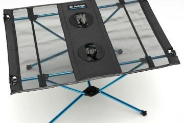 helinox-ultralight-table-1