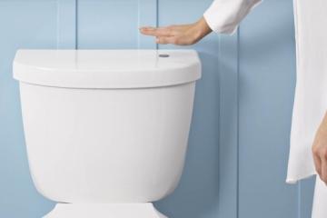 kohler-touchless-toilet-flush-kit-2