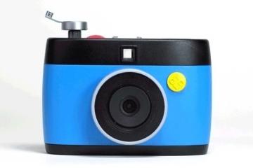 otto-gif-camera-1