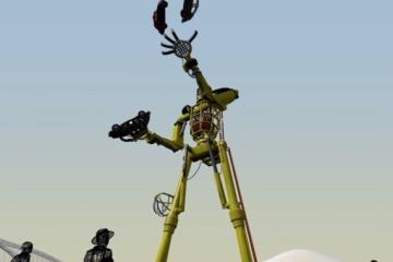bugjuggler-juggling-robot-1