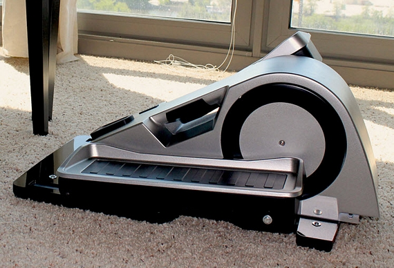 Cubii Elliptical Trainer