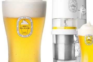 frozen-beer-slushie-maker-1