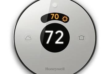 honeywell-lyric-smart-thermostat-1