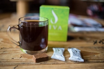 jiva-instant-coffee-cubes-1