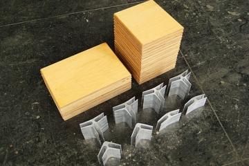 modos-modular-furniture-1