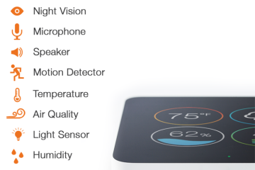 sentri-home-automation-security-features