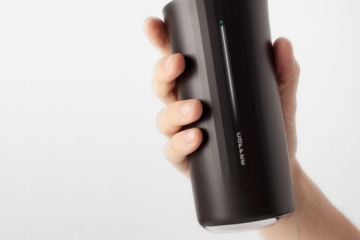 vessyl-smart-cup-2