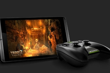NVIDIA-Shield-gaming-tablet-1