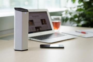 creative-sound-blaster-AXX-200-bluetooth-speaker-1