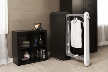 swash-home-dry-cleaning-1