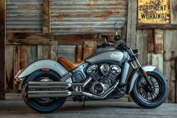 2015-Indian-Scout-1