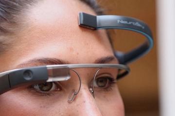 MindRDR-app-google-glass-1