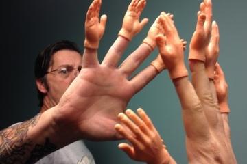 finger-hands-1