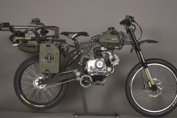 motoped-survival-bike-1