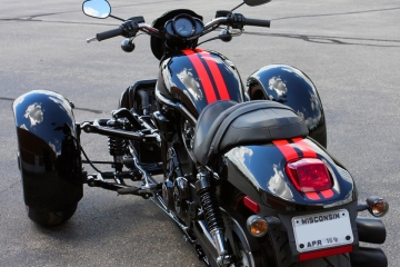 scorpion-trike-4