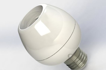 vocca-light-smart-adapter-1