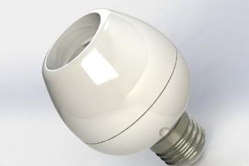 vocca-light-smart-adapter-1