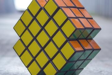 x-cube-1