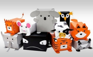 animal-gift-wraps-1