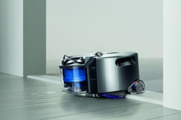 dyson-eye-360-robot-vacuum-1