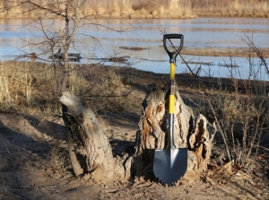 krazy-beaver-super-shovel-3