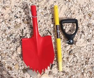 krazy-beaver-super-shovel-4