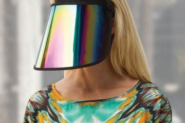 paparazzi-thwarting-visor-1