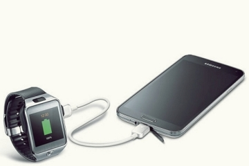 samsung-power-sharing-cable-2