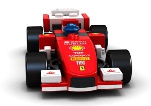 shell-v-power-motorsport-collection-ferrari-3