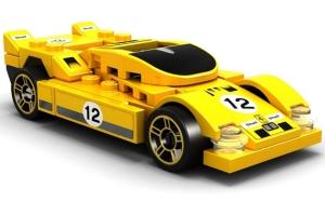 shell-v-power-motorsport-collection-ferrari-4