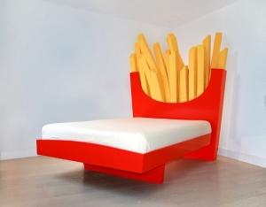 supersize-bed-1