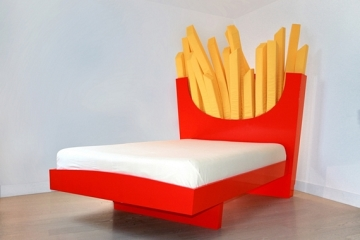 supersize-bed-1