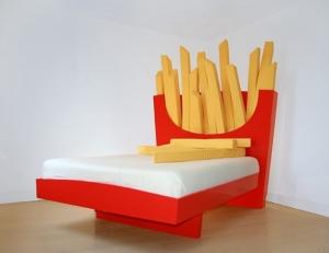 supersize-bed-2