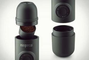 minipresso-2