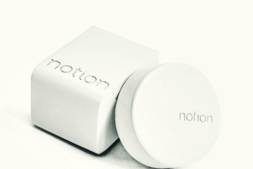 notion-home-monitoring-1
