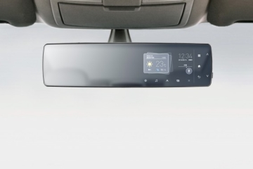 pioneer-rearview-mirror-telematic-unit-1