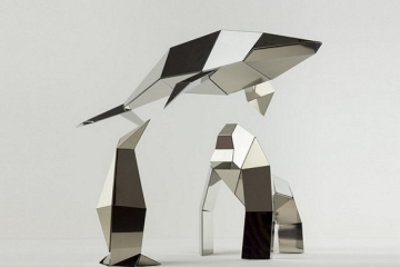 poligon-metal-sculptures-1
